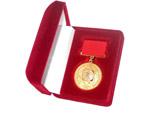 Медаль за успехи в научно-техническом творчестве