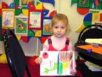 Сюжетные раскраски для детей