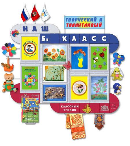 Комментарий к Земельному кодексу Российской