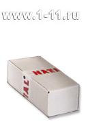 Упаковка блока фризов