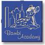 Bambi Academy