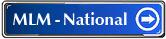 Переход на сайт сетевого маркетинга МЛМ - Националь