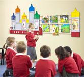 Инновации в работе родительских комитетов начальных классов